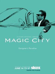 magic_city_season_2_key_art_-_p_2013