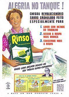 rinso.jpg (344×479)