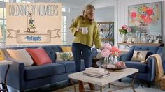 TV Commercial Spots- New TV Commercials Every Day, The Best Commercials On Television- Its All About The Ads