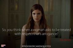 house-of-card-quotes121