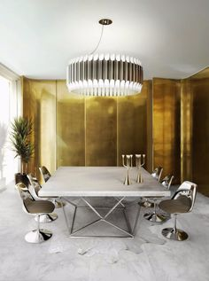 Your-Best-Guide-for-Lighting-Placement4 Your-Best-Guide-for-Lighting-Placement4