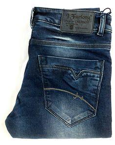 Pocket Pattern, Jeans Style, Denim Jeans, Happy Wallpaper, Mens Fashion, Skinny, Ali, Cotton, Pants
