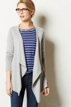 15 Best Winter Sweaters and Coats images  d0078b44d