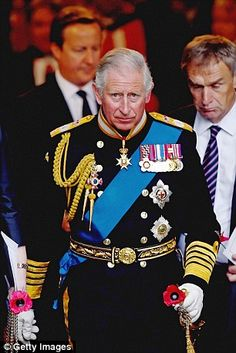 Prince Charles's coronation service should be opened with a reading from the Koran, a senior Church of England bishop said yesterday