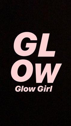 Esthetician Room, Glowing Skin, Adidas Logo, Company Logo, Beauty Bar