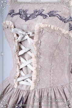 + Krad Lanrete + Medusa + JSK Ⅲ type dress minus cash payment page [inventory] - Taiwan Taobao, Taobao Almighty