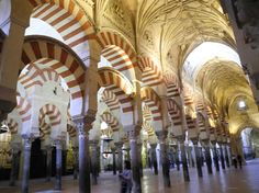 Book your tickets online for Mezquita Cathedral de Cordoba, Cordoba: See 16,806 reviews, articles, and 9,976 photos of Mezquita Cathedral de Cordoba, ranked No.1 on TripAdvisor among 134 attractions in Cordoba.