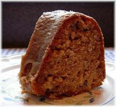 Probably the best coffee cake recipe!   Click
