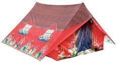 Cath-Kidston-Tent-e1358800194506.jpg (686×361)