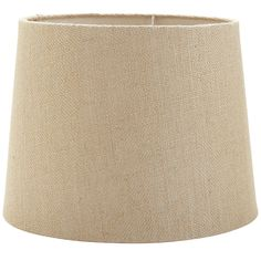 57 Best Burlap Lamp Shades Images Lamp Shades Burlap