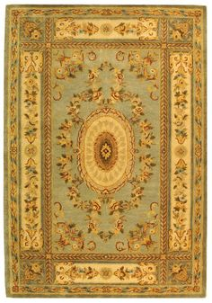 1000 Images About For The Home On Pinterest Area Rugs