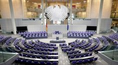 German election too close to call: poll