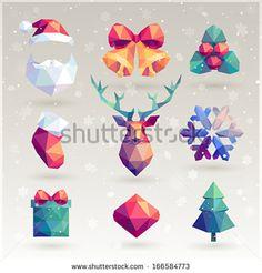 Illustration Fotos en stock, Illustration Fotografía en stock, Illustration Imágenes de stock : Shutterstock.com