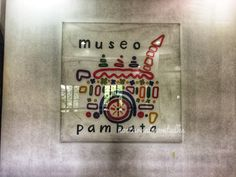 Family Day at Museo Pambata Spanish Galleon, Bahay Kubo, Raise Your Hand, Kids Ride On, History Class, Family Day, More Fun, About Me Blog, Old Things