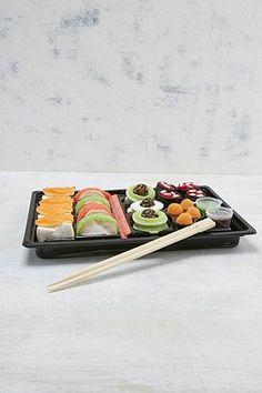 Bonbon Sushi