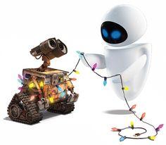 The Ultimate Pixar Playlist