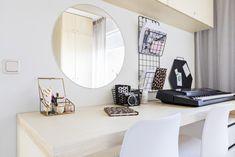 44 beste afbeeldingen van brugklasproof tienerkamer huisdecoratie