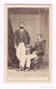 https://www.todocoleccion.net/fotografia-antigua-cartes-visite/retrato-cdv-dos-personajes-1860s-foto-fredricks-dries-habana-cuba~x76573195