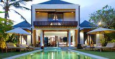 my villa holiday villa rentals bali ketewel Majapahit Beach Raj villa 666x343px