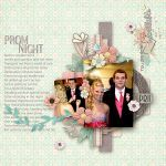 Made with Kimb Designs new PU Grab Bag Just Simply  http://shop.scrapmatters.com/product...t=0=1