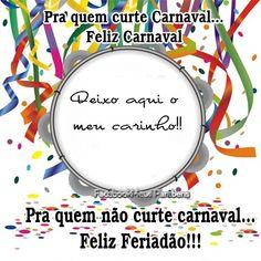 placas engraçadas para carnaval - Pesquisa Google