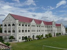 72 Things To Do in Ipoh, Malaysia