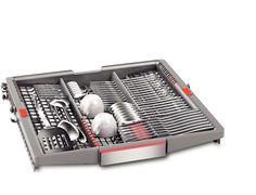 Produits - Lave-vaisselle - Lave-vaiselle - SMV69N70EU