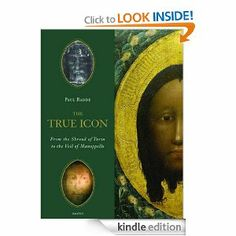 The True Icon by Paul Badde. $17.00. Publisher: Ignatius Press (February 17, 2012). 160 pages