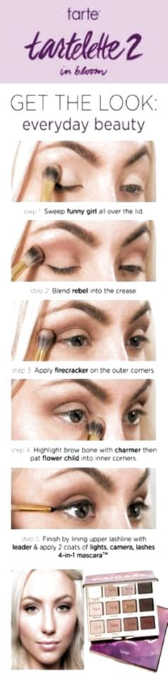 28+ ideas for makeup ideas eyeshadow step by step urban decay # for #ideas # eyeshadow #makeup #step #urbanen#decay #eyeshadow #ideas #makeup #step #urban #urbanen #CastorOilEyelashes