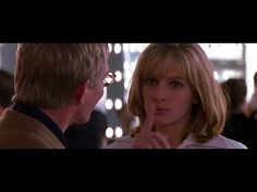 Édesek és mostohák Teljes film /720p/ - YouTube Love At First Sight, First Love, Richard Gere, Movie Nights, Man Crush, Youtube, Movies, Films, Film Books