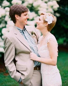20 Short Pixie Wedding Hairstyles, Don't let the length fool you, short haircuts like pixie cut can also be wedding hairstyle. The short pixie cut has just as much versatility as your. Pixie Bride, Pixie Wedding Hair, Bridal Hair, Short Pixie, Short Hair Cuts, Short Hair Styles, Pixie Cuts, Pixie Hairstyles, Bride Hairstyles