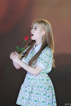 Kim Dahyun photo and wallpapers. My Girl, Cool Girl, Twice What Is Love, Twice Once, Twice Dahyun, Twice Kpop, Sulli, Korean Music, Mamamoo