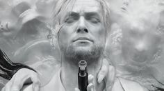 The Evil Within 2 Doesn't Sell As Well As The First One...   PS4Pro En https://plus.google.com/102121306161862674773/posts/im99bBoydAk
