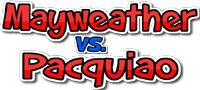 Fight of the century match Pacquiao vs Mayweather Live Stream HBO PPV bout will in Las Vegas, USA. Watch Floyd Mayweather Jr vs Manny Pacquiao live online
