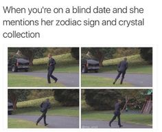 Zodiac Signs Memes Funny : Times tumblr got weird af about zodiac signs