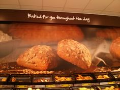 Lidl roll up their sleeves for more bakeries on http://angelikasgerman.co.uk/lidl-roll-up-their-sleeves-for-more-bakeries/