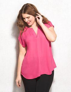 Ashro Turquoise Summer Dinner Party Cruise Dress Tanisha Top Blouse Tunic Size S