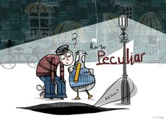 Peculiar_KellyCanby Movie Posters, Movies, Art, Art Background, Films, Film Poster, Kunst, Cinema, Movie