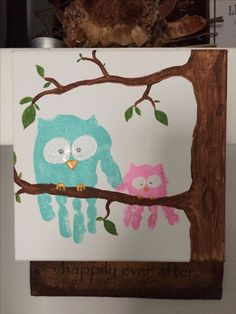 Diy gifts for brother from sister i love 48 ideas Big Brother Little Brother, Big Sister Little Sister, Gifts For Brother, Sister Crafts, Mothers Day Crafts For Kids, Fathers Day Crafts, Baby Crafts, Toddler Crafts, Painting For Kids