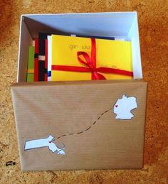 open-when-briefe-selber-machen-geschenk-box