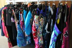 Some of the incredible selection at the Curvy Consignments Plus Boutique at 1177 Route 9, Wappingers Falls, NY 12590!   https://twitter.com/curvyconplus https://instagram.com/curvyconplus/