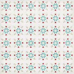 Alena1984 - «jss_heavenly_paper pattern 9.jpg» on Yandex