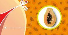 Calças apertadas, irritação causada por lâmina ou ceras de depilação, região naturalmente abafada: essas são algumas das causas que levam a virilha a ficar escurecida. Muitas mulheres buscam alternativas para clarear a área, mas nem sempre encontram soluções viáveis em termos práticos e financeiros. Para q