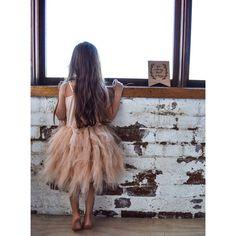 Here they are. The chosen four. @_zilvi you rock.  Available online from @_zilvi! #collab #zilvi #hellolittlebirdie #wood #wreaths #homedecor #kidsdecor #kidsrooms #childrensrooms #interiorstylistforkids