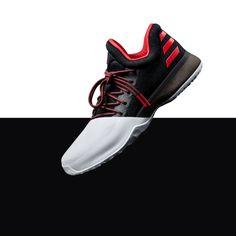 purchase cheap 47579 106b6 Adidas Harden Vol.1 Release Date James Härten, Air Jordan, Jordan Retro,