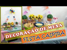 FESTIVAL DE DANÇA DE JOINVILLE - 2016 - Feira da Sapatilha - YouTube