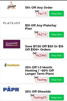 Virtual Private Server, Cloud Infrastructure, Espresso Machine, Coupon Codes, Helpful Hints, Coupons, Insight, Men's Fashion, Coding