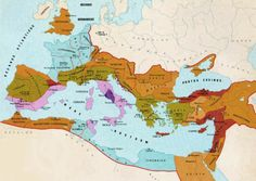 prostitutas imperio romano prostitutas marconi