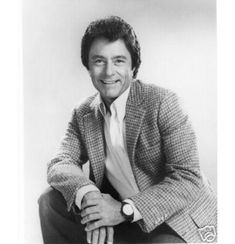 Bill Bixby Biography Bill Bixby (born Wilfred Bailey Bixby on January 22 , 1934 – November 21 , 1993 ) was an American film and television actor , director and frequent game show panelist . Incredible Hulk Tv, Famous Marines, Famous Veterans, Ron Woods, Hollywood Actor, Hollywood Stars, Thanks For The Memories, Child Actors, Star Wars