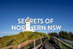 Planning a family holiday – heading up the coast to Forster, Emerald Beach or Harrington – even further to Ballina and Byron? The North Coast of New South Wales is filled with beautiful beaches, idyllic landscapes and a huge collection of attractions and towns – planning ahead will ensure you...